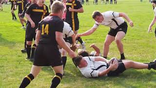 walsh parma rugby 4-17-19