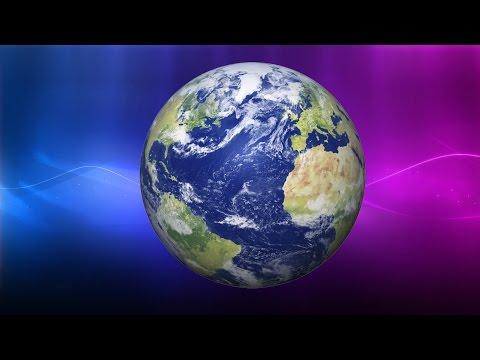 Прямая трансляция Земли с МКС