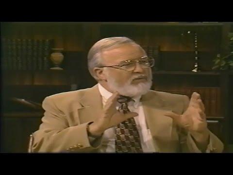 TORAH DESIGNS IN THE BOOK OF NUMBERS (program 1 of 2)