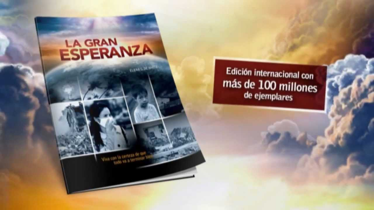 la gran esperanza libro epub download