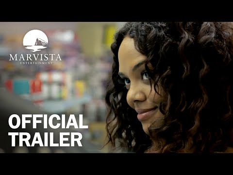 Grantham & Rose - Official Trailer - MarVista Entertainment
