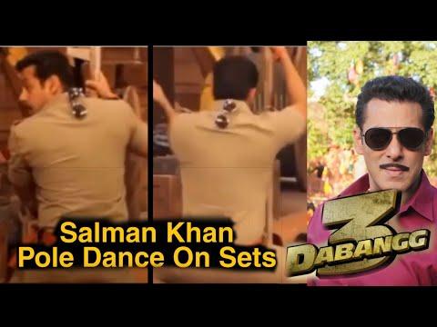 dabangg-3-climax-scene-out,-salman-khan-pole-dance,-dabangg-3-के-set-से-leak-हुए-video