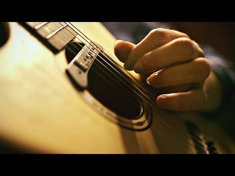 Survivor - Eye Of The Tiger (Alexandr Misko) (Fingerstyle Guitar)