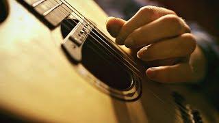 Survivor Eye Of The Tiger Alexandr Misko Fingerstyle Guitar