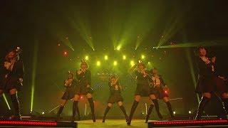 LIVE MIX 時は勝者の味方 作詞作曲:つんく♂ 編曲:鈴木俊介 次回、Berr...