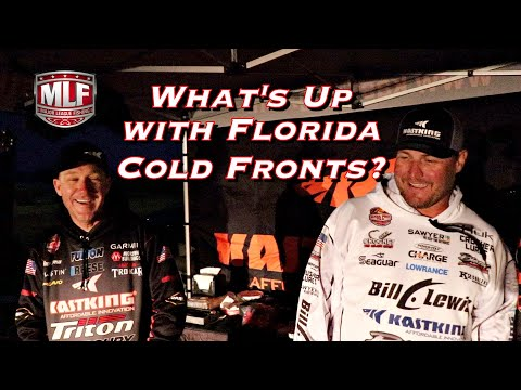 the-cajun-and-the-kansan---mlf-pros-point-of-view-|-what's-up-with-florida-cold-fronts?