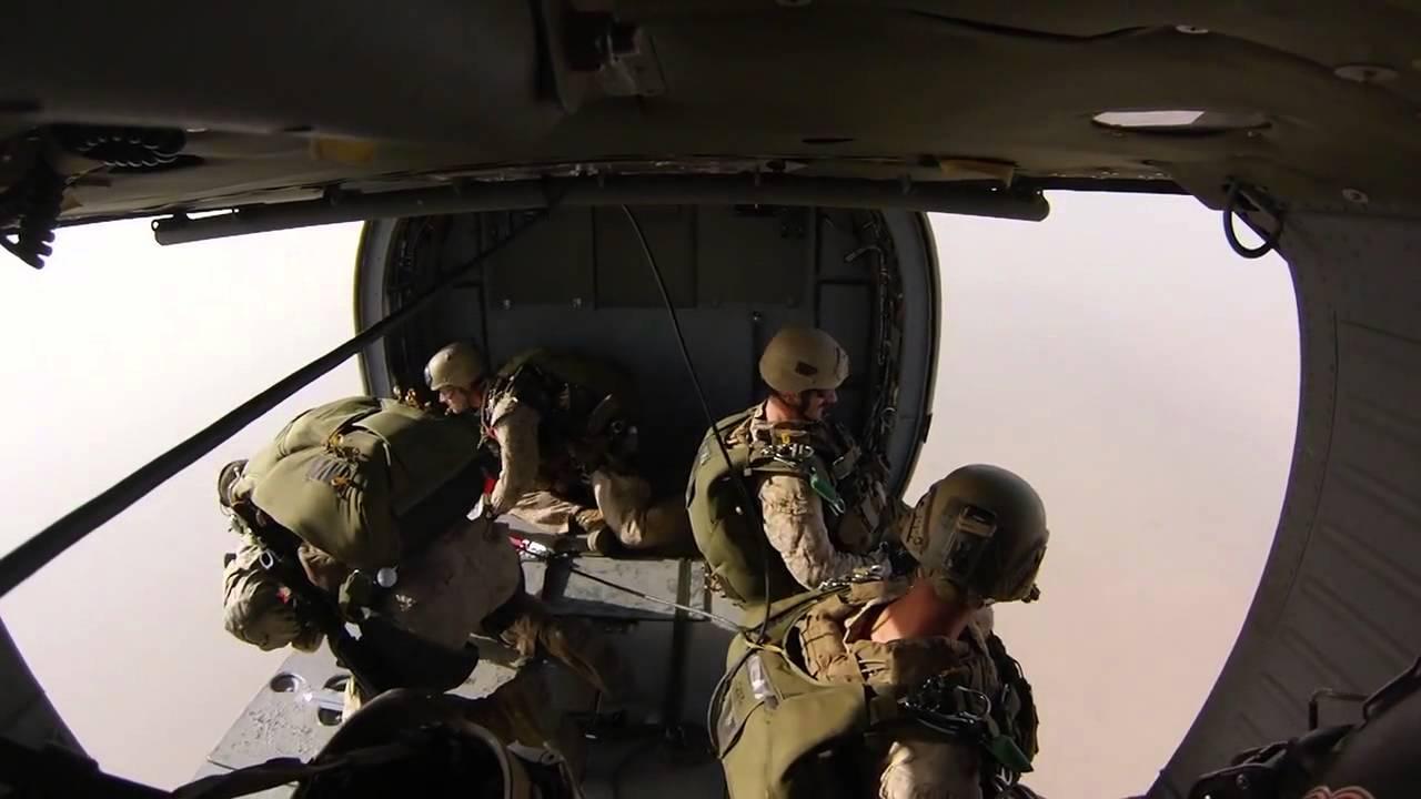 El Helicoptero Mil Mi-17 en México - Página 16 Maxresdefault