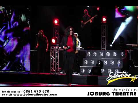 the-greatest-love-of-all---whitney-houston-at-joburg-theatre-2013