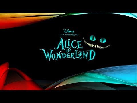 Alice theme Lyrics