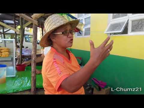 INDIGENOUS MEDIA 12-SAMOA