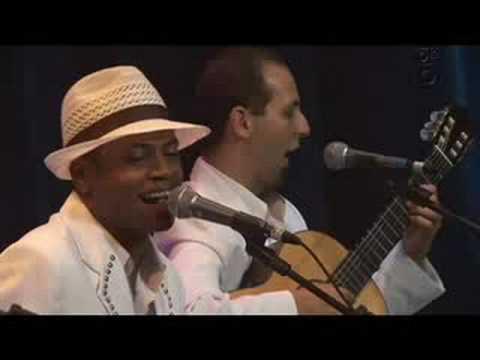 """Quinteto em Branco e Preto - """"Xequeré"""" - Trama/Radiola"""