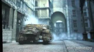 Huxley: The Dystopia PC Games Trailer - Trailer