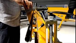 гибочный станок для листового металла купить(, 2015-07-01T10:31:29.000Z)