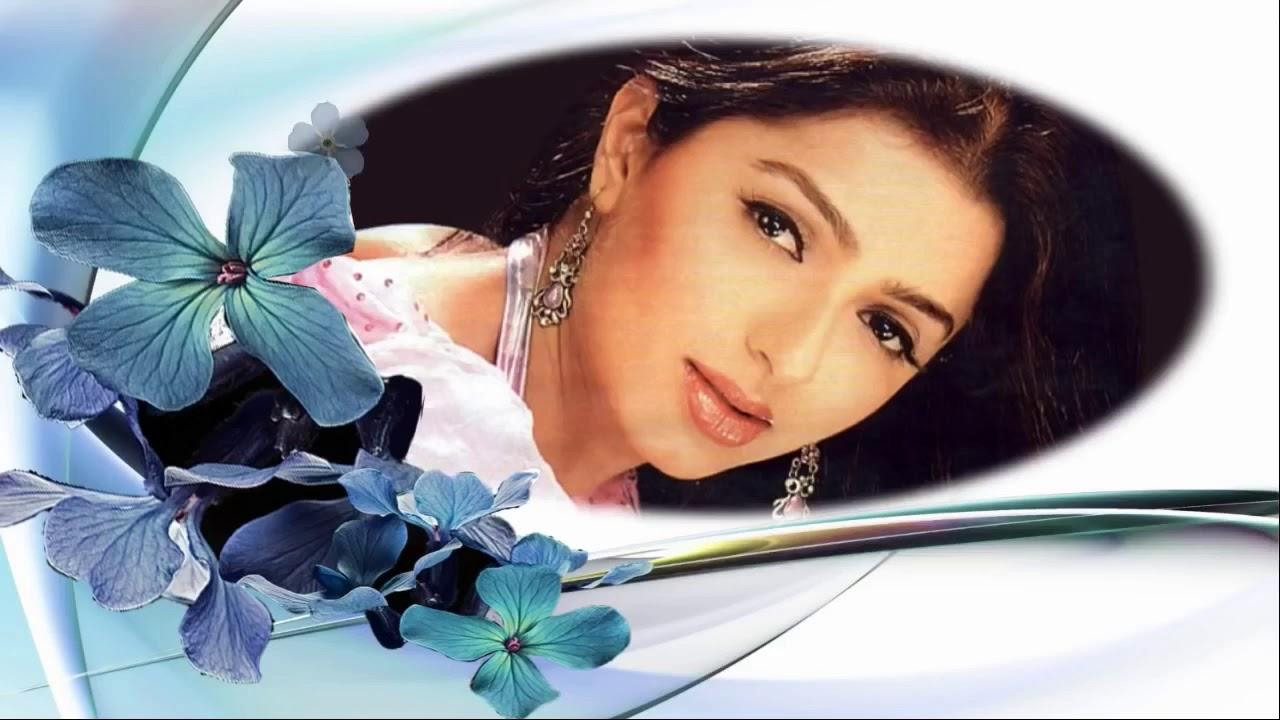 Ek Meri Gali Ki Ladki Best Love Song Full Hd  Shailendra