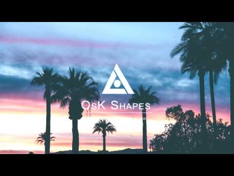 Jax Jones - You Don't Know Me (Stephen Murphy Remix) ft Isabelle Stern