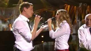 Eurovision 2013 Switzerland Takasa  You And Me 2nd Semi-Final)(, 2013-05-17T11:10:00.000Z)