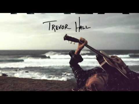 Trevor Hall - Uncle Jo (With Lyrics)