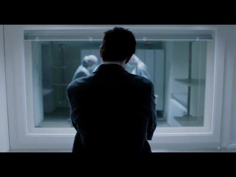 'Errors of the Human Body' Trailer
