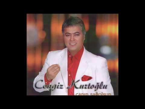 Cengiz Kurtoğlu - Aşk Sokağı [ © Official Audio ] ✔️