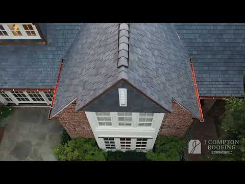 J Compton Roofing Contracting Llc