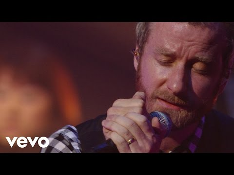 The National - Vanderlyle Crybaby Geeks (Live Director�s Cut)