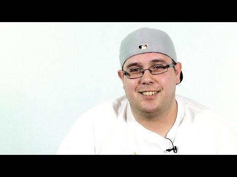 Family Heroin Addiction Takes Gary  | True Stories of Addiction | Detox To Rehab