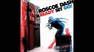 Watch Roscoe Dash One Night Stand video
