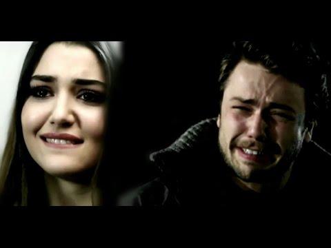 Selin & Ali ◀ yanlışız senle