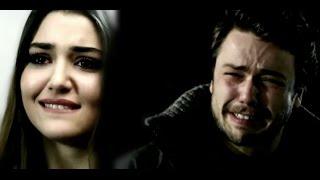 Selin & Ali ◀ yanlışız senle mp3