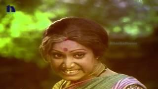 Etantav Etantav Video Song || Gorintaku Telugu Old Movie || Sobhan Babu, Sujatha, Savitri