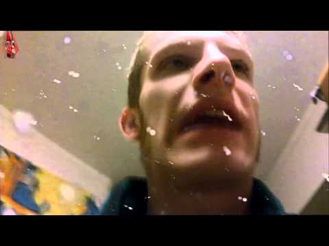 YOU SCUMBAG, YOU MAGGOT!!! | Vlog Saturdays - Coleminer's Vlog 06-12-14