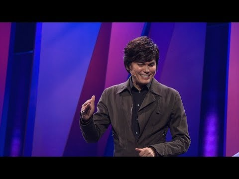 Joseph Prince - Understanding Grace And Discipleship—Comparing Luke 14 And Luke 15 - 08 Dec 13