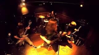 Cumbeast - Groovy Massacre LIVE 2015