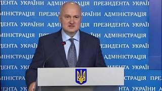 Причина событий на Востоке Украины проигрыш России в информационной войне – Смешко