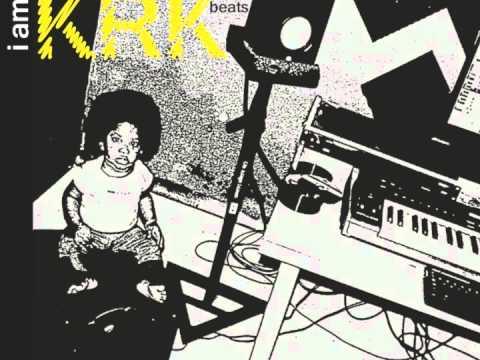 Dedication Instrumental ( Chris Brown Type Beat ) prod. KRKbeats