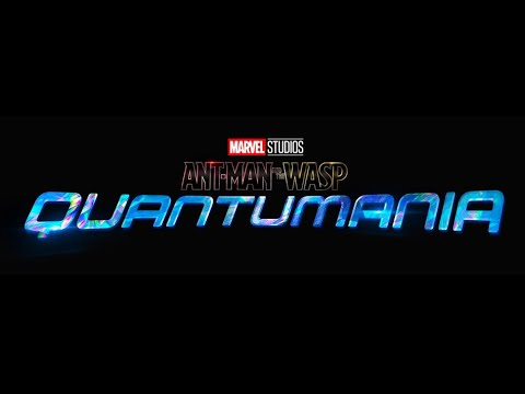 BREAKING | ANT-MAN 3 QUANTUM MANIA, GORR THE GODBUTCHER, and ABOMINATION  RETURNS TO THE MCU - YouTube