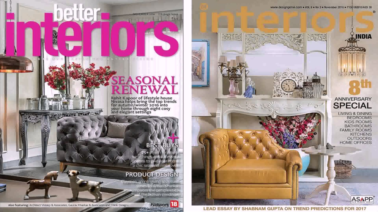 Home And Design Trends Magazine India Contact Best Home Design