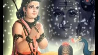 ajab-hai-teri-maya-sukhwinder-full-song-l-shiv-sumiran-se-subah-shuru-ho