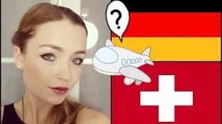 Auswander -VLOG - Hallo Schweiz! Thumbnail
