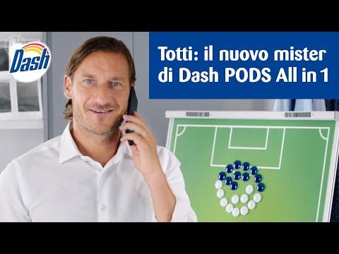 totti:-il-nuovo-mister-di-dash-pods-all-in-1.