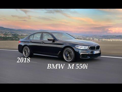 2018 bmw 550i. interesting bmw 2018 bmw m 550i on bmw