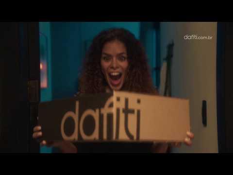 Dafiti - Your smartfashion