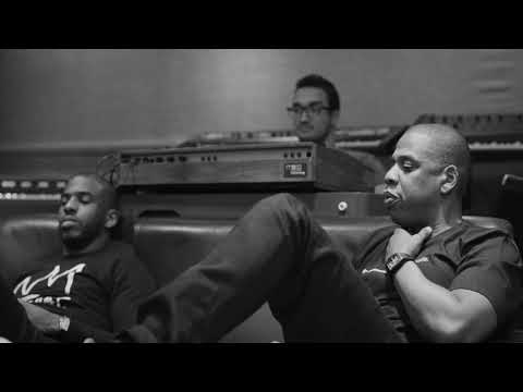 Chris Paul confides in Jay-Z before signing with Houston   Chris Paul's Chapter 3   ESPN