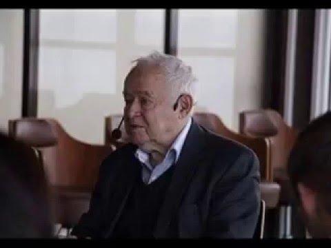 Михаил Литвак   Пути развития человека