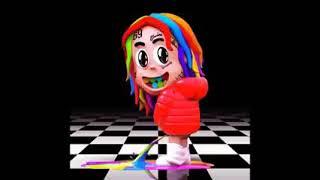 6IX9INE - KIKA (feat. Tory Lanez) #DummyBoy #6ix9ine #free6ix9…