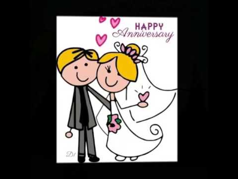 Congratulations And Celebrations