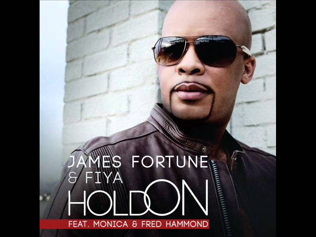 All for me by james fortune mp3 download.