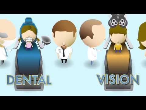 Samba Dental Vision