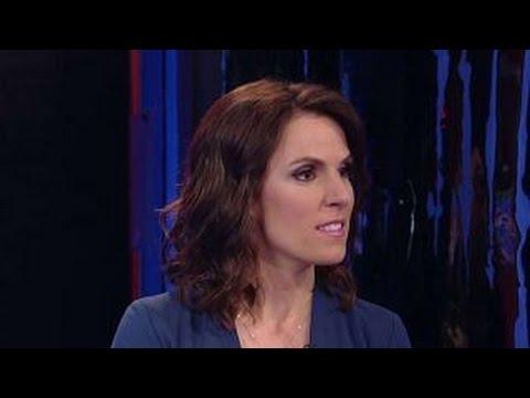 American Sniper's wife talks Trump and faith