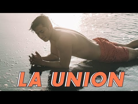 What Really Happened in La Union